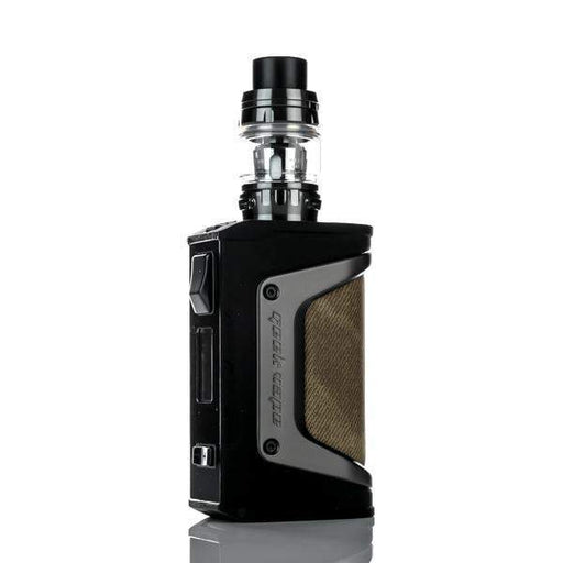 [New Colors!] Aegis Legend  200w Kit w- Alpha Tank