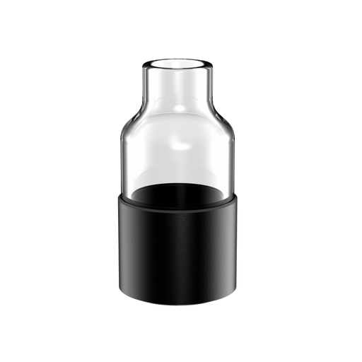 VELX Mimo Replacement Glass Top Cap