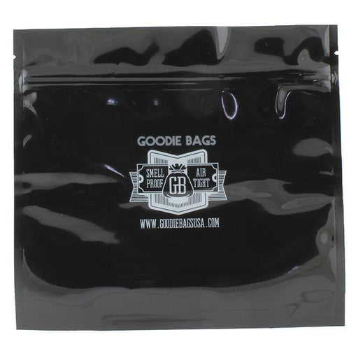 Goodie Bags Privacy Bags Hardware Goodie Bags