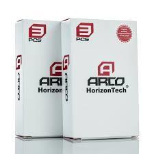 Horizon Arco Replacement Coils -Pack of 3 Hardware Horizon Tech