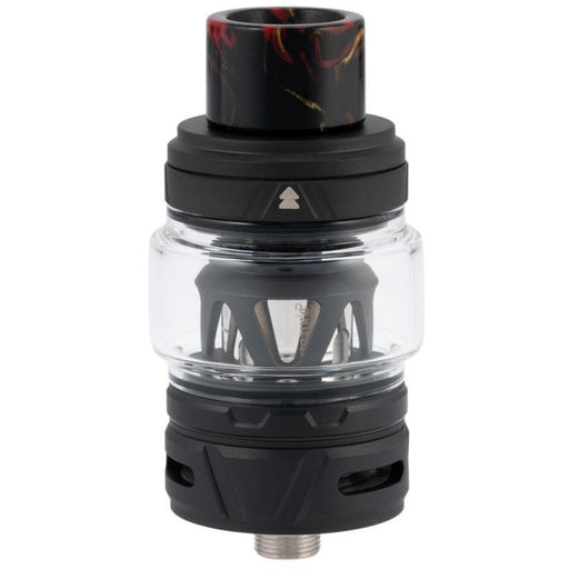 Horizon Falcon 2 II Mesh Sub-Ohm Tank Hardware Horizon Tech Carbon Black