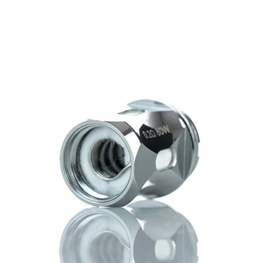 HorizonTech - Falcon Replacement Coils Hardware Horizon Tech