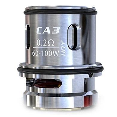 IJOY Captain CA Coil -3pcs Hardware IJOY