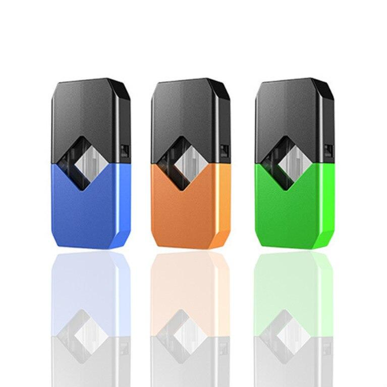 iJoy - J&P Pods (3 pack) - My Vpro