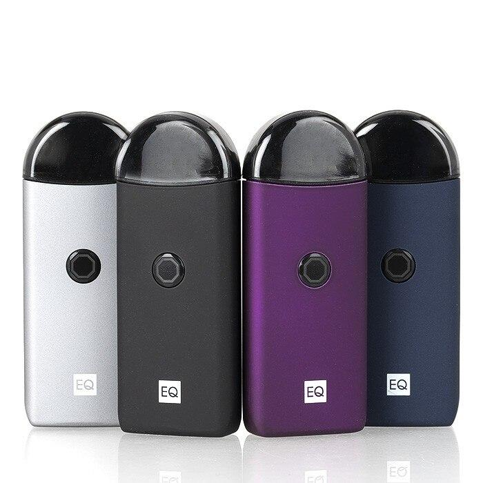 Innokin EQ Pod Kit - My Vpro