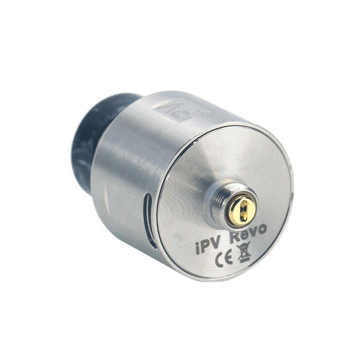 IPV Finder BF RDA Hardware IPV