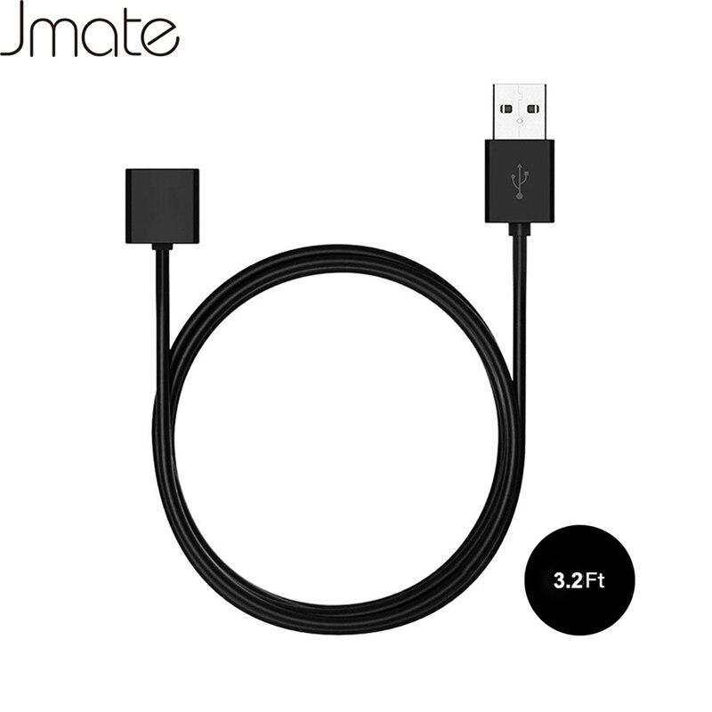 JMATE USB Charging Cable Hardware JMATE
