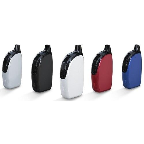 Joyetech ATOPACK Penguin All-In-One Starter Kit Hardware Joyetech