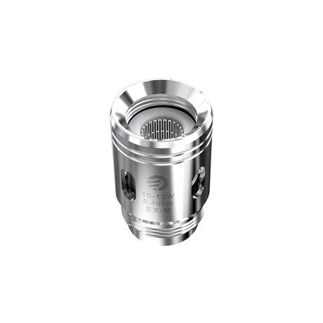 Joyetech EX-M Mesh Head for Exceed Grip 5pcs Hardware joyetech