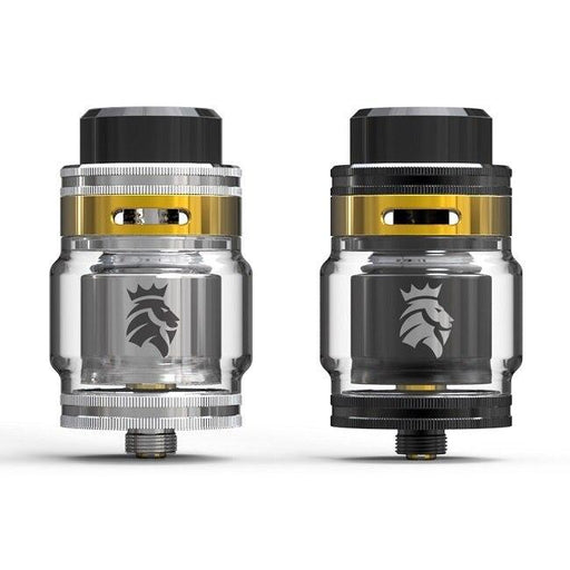 Kaees - Solomon 2 RTA - GTA Hardware Kaees