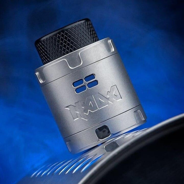 Nada RDA by Vapnfagan and Tigertek | Close Out Special - My Vpro