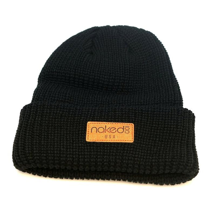 Naked 100 Beanie Winter Hat Hardware Naked 100 E-Liquid