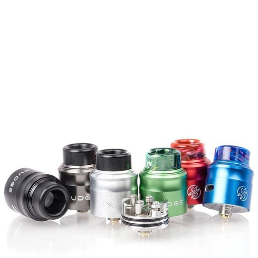 Wotofo Nudge 24MM RDA