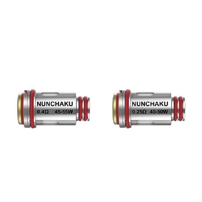 Uwell - Nunchaku Replacement Coil Pack (4pcs)