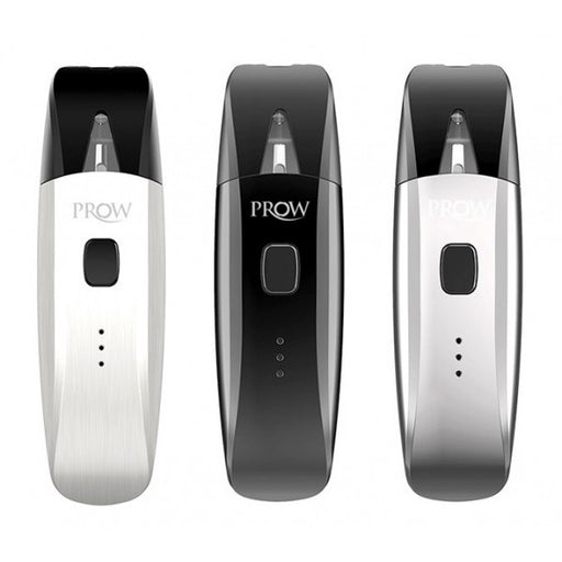OBS Prow 11w Ultra Portable Pod System Kit
