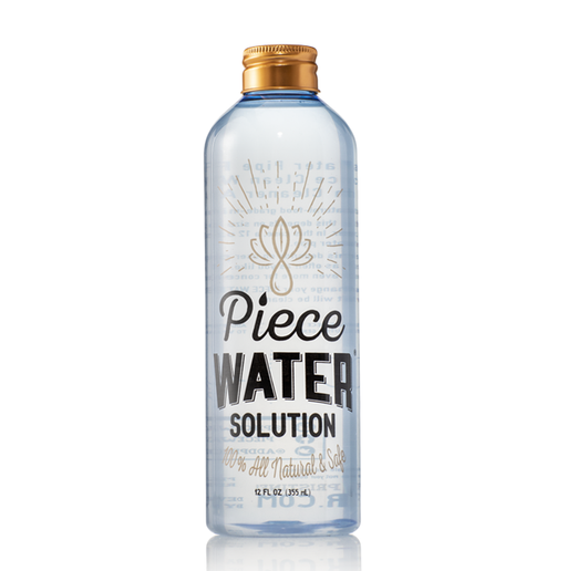 Piece Water Solution - My Vpro