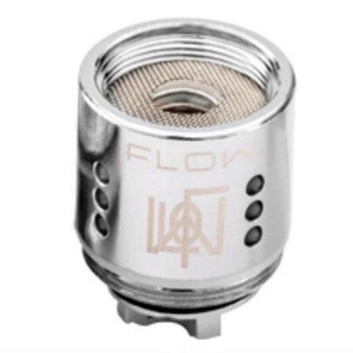 Replacement Coil for Wotofo Flow Sub Ohm Tank -5pcs Hardware Wotofo