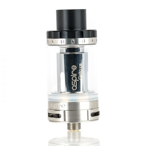 Aspire Cleito 120 Tank - My Vpro