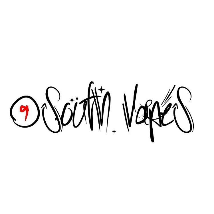 Shore Shot - 9 South Vapes - 100mL