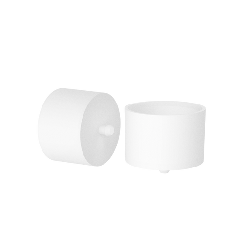 VELX Mimo Replacement Silicon Jars