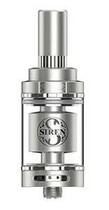 Siren V2 MTL GTA by DigiFlavor -2ml Hardware DigiFlavor