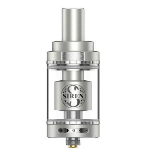 Siren V2 MTL GTA by DigiFlavor -4ml Hardware DigiFlavor