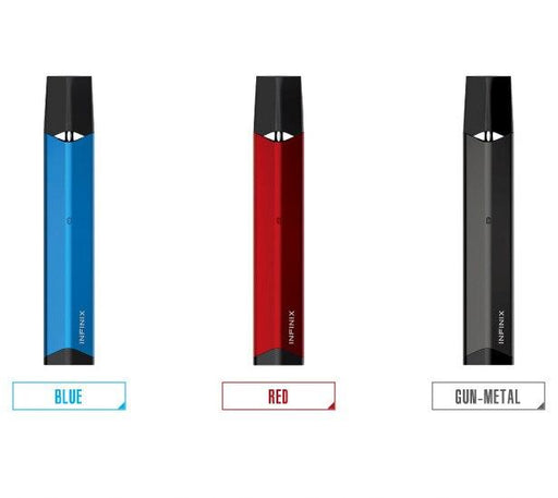 Smok - Infinix Ultra Portable Kit Hardware SMOKTech