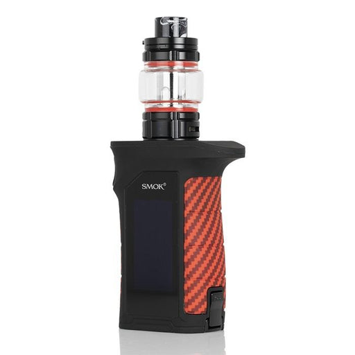 SMOK Mag P3 230W TC Kit with TFV16 Hardware SMOKTech