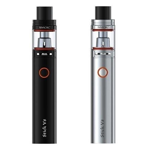 SMOK Stick V8 Kit | Pen Style Cloud Beast Hardware SMOKTech