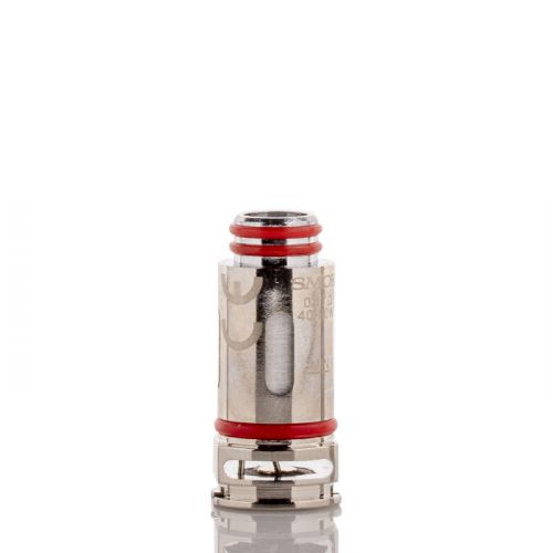 Smok RGC Replacement Coils & RBA - My Vpro