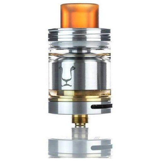 Solomon RTA by Kaees -4ml Hardware Kaees