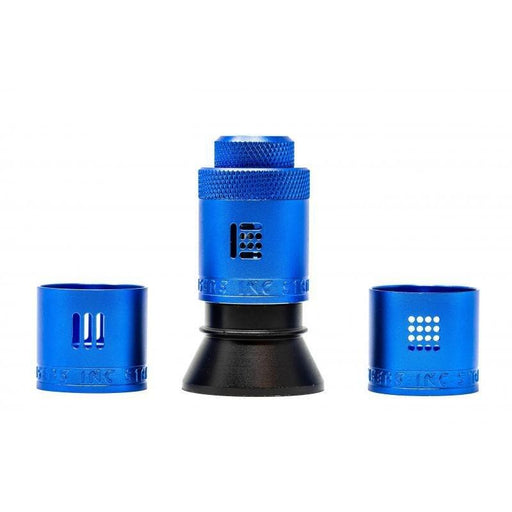 Strife 25mm RDA by Cloud Chasers Inc. Hardware Cloud Chasers Inc.