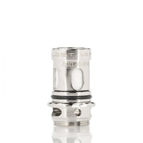 Lost Vape Ultra Boost X 24mm Sub-Ohm Tank - My Vpro