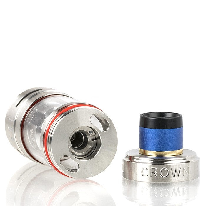 Uwell Crown 3 III Sub-Ohm Tank