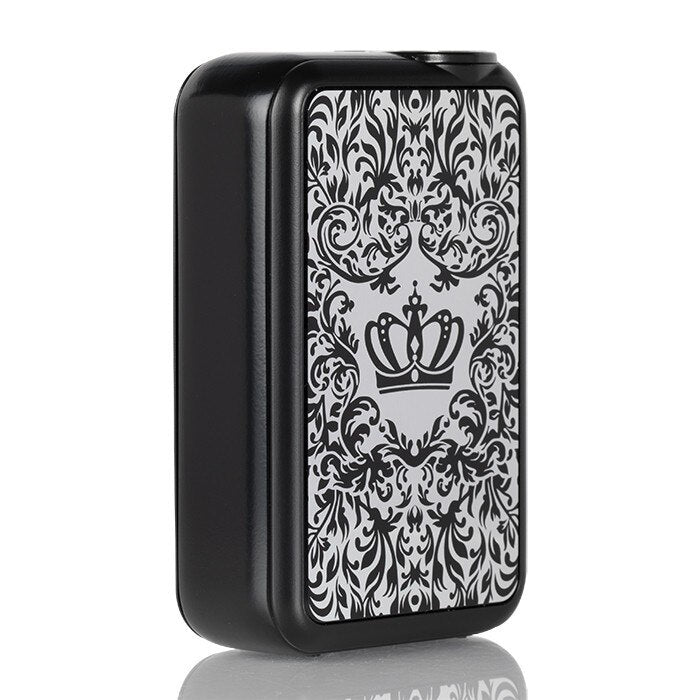 Uwell Crown IV 200w TC Box Mod | Weekly Special