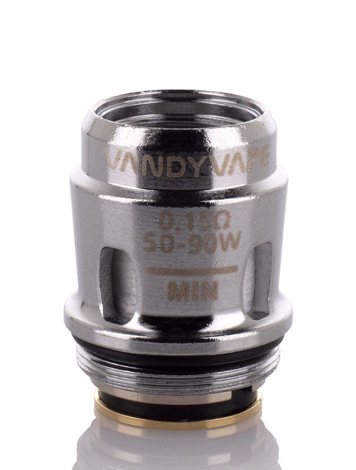Vandy Vape Mesh Replacement Coil - My Vpro