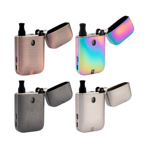 Vaporesso Click Pod Device Kit (Formerly Aurora Play)