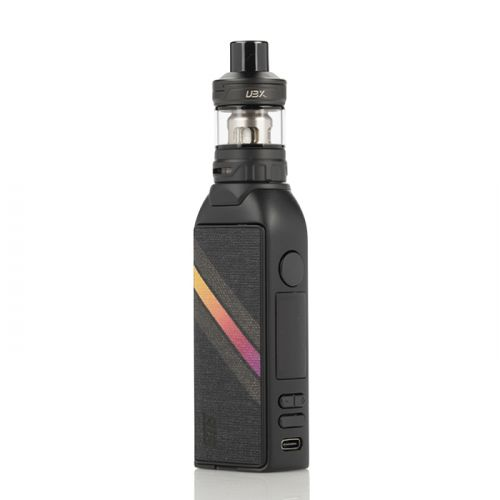 Lost Vape BTB 100w Box Mod Kit - My Vpro