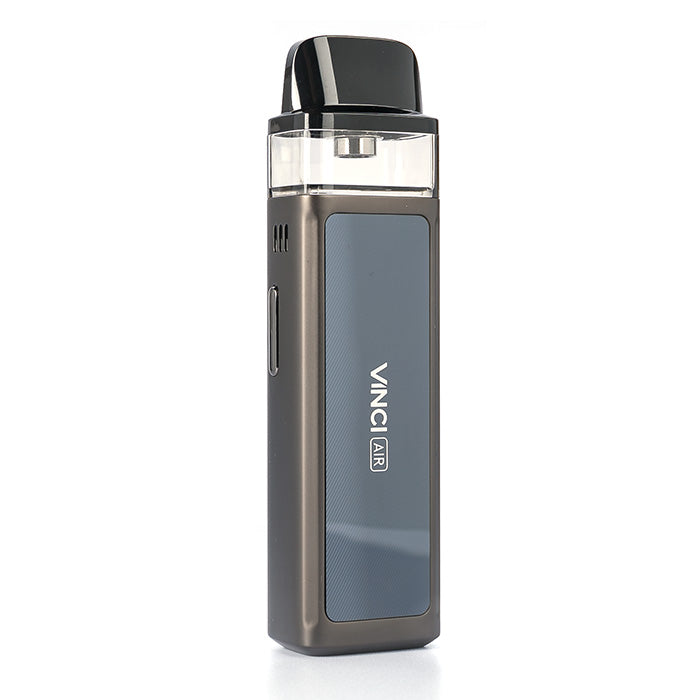 Voopoo Vinci Air 30w Pod System Kit Space Grey