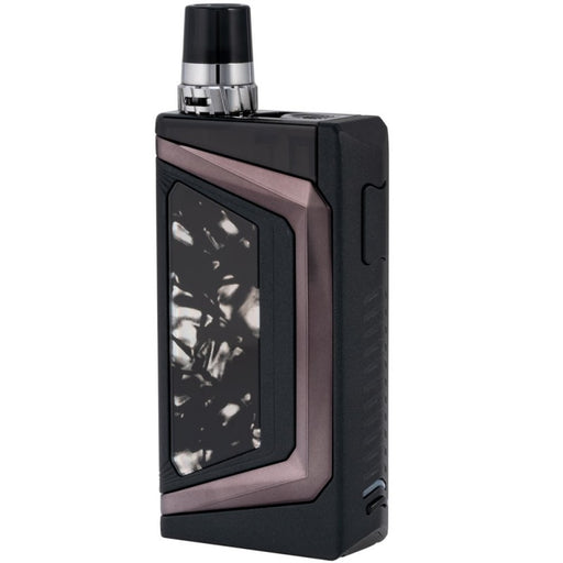 Wismec Preva Kit (Pod Version)