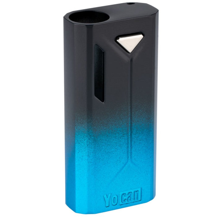 Yocan Groote Cartridge Box Mod