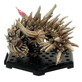 Monster Hunter Models Action Figure