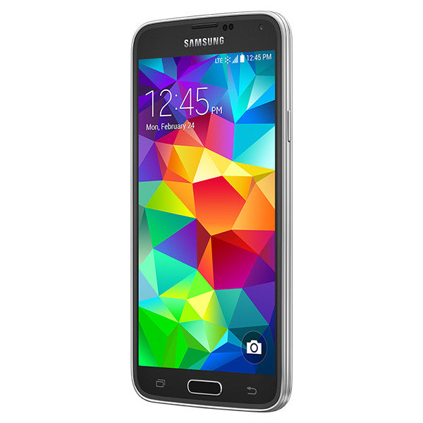 Samsung Galaxy S5 Lease and NYC Studio Access
