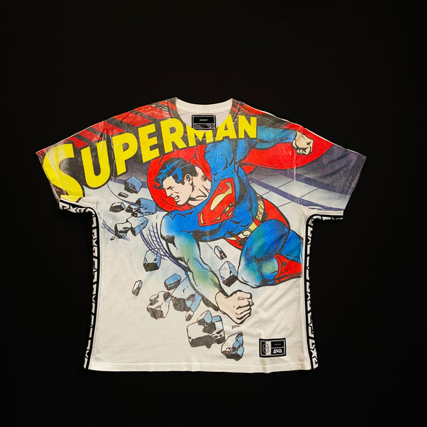 TSHIRT_SUPERMAN