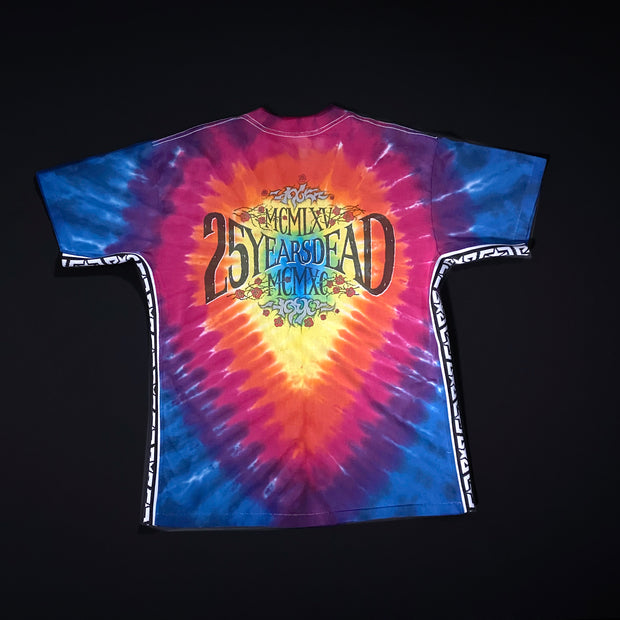 TSHIRT_GRATEFUL DEAD