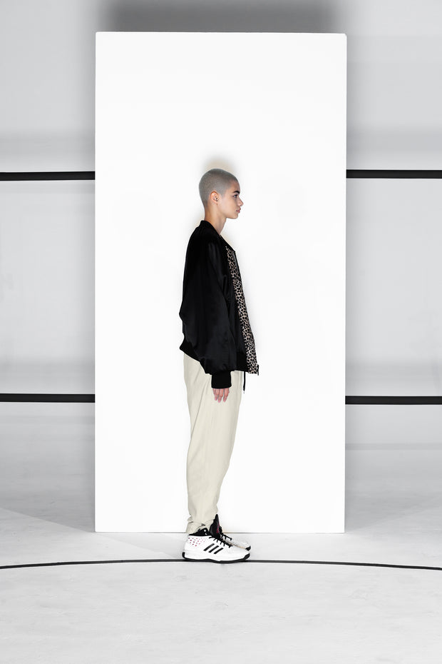 L3: DISTORTED JACKET (R)