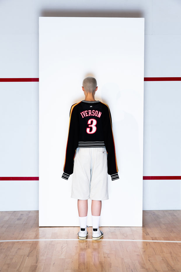 JERSEY_IVERSON