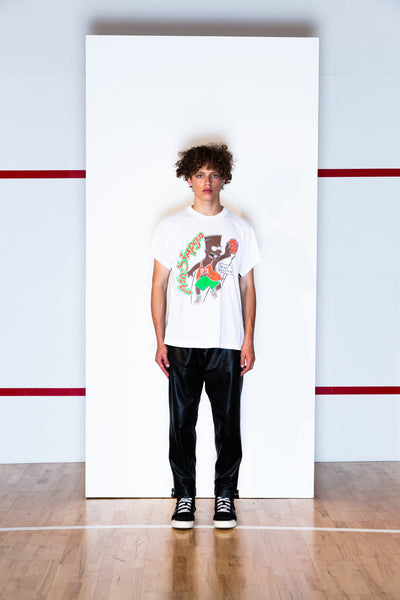 TSHIRT_SIMPSONS/BULLS