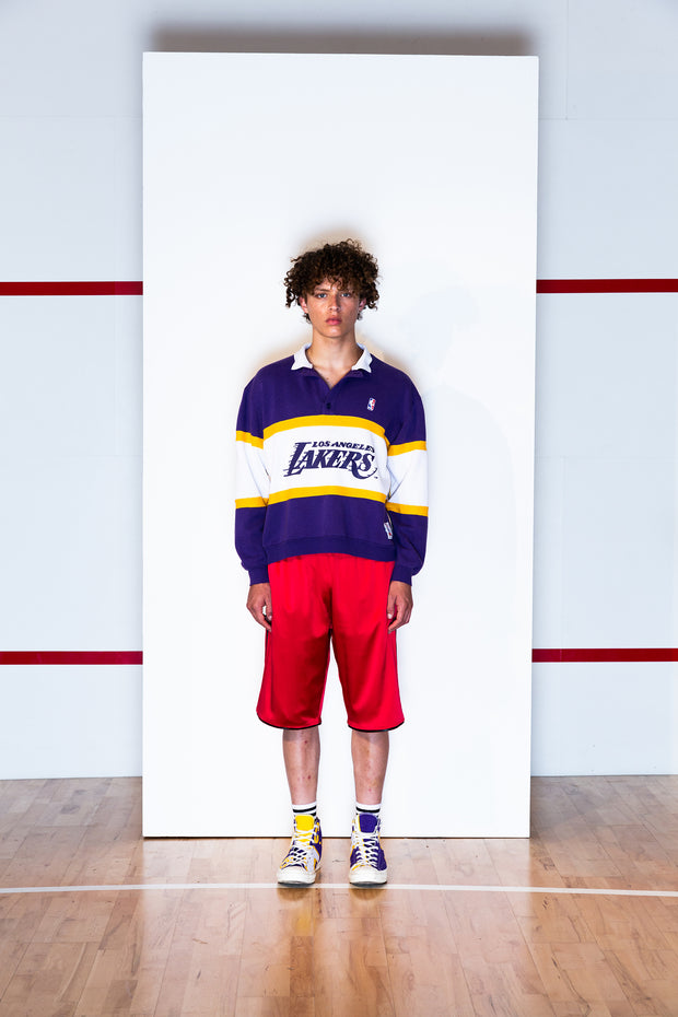 SWEATSHIRT_LAKERS