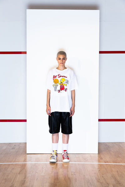 TSHIRT_AIR SIMPSON